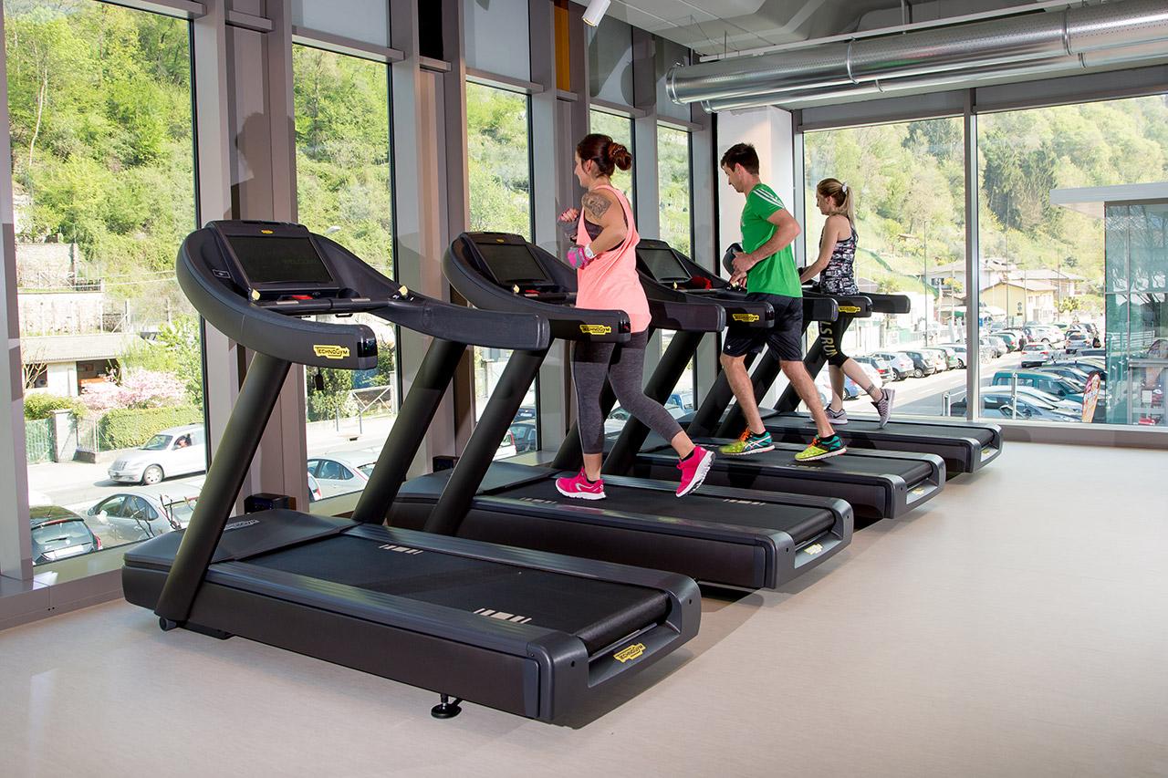 Sala-Fitness-4-Fit-ssd